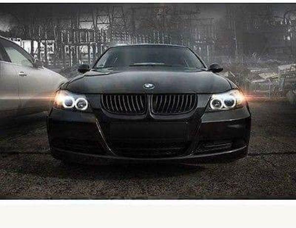 BMW e90 325i/ » BMW 320 - 330