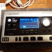 Boss BR80 Digital Recorder