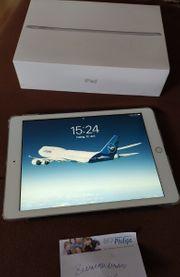 Apple iPad 6th Generation mit