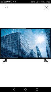 Blaupunkt LED Fernseher