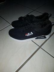 Sneakers Neu Damen Turnschuhe Sportschuhe