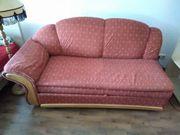 Möbel Verschenken Leipzig sofa verschenken in leipzig haushalt möbel gebraucht und neu