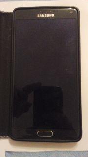 Smartphone Galaxy Note