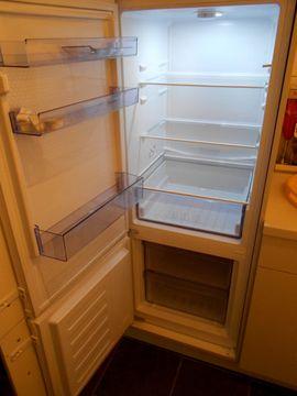 Bild 4 - Neuwertige Prisma Küche inklusive Elektrogeräte - Heidelberg Pfaffengrund