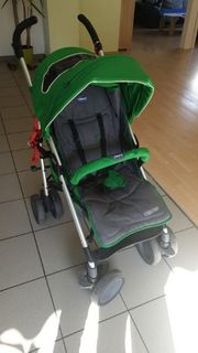 Chicco Buggy