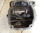 Fiat Autoteil Gehäuse 124AC128 4326364
