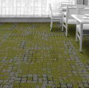 Sehr dekoratives Moss in Stone