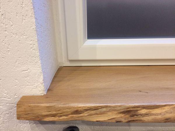 Fensterbänke aus Holz in Wolfsburg - kaufen und verkaufen über ...