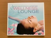Wellness Lounge - Musik zum Entspannen