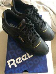 Reebok Schuhe Gr 38