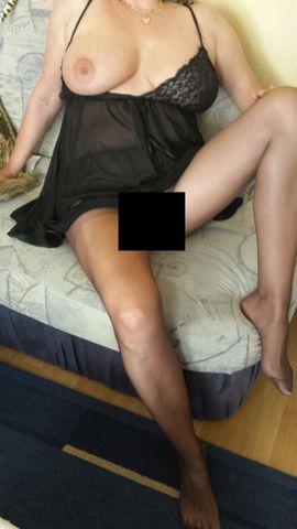 sklaven training sexkontakte leipzig