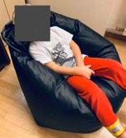 Sitzsack Kinder Erwachsene