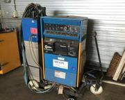 Miller Syncrowave 351 ACDc Tig