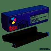 Thermotransferrolle Faxrolle für Philps-Faxgerät