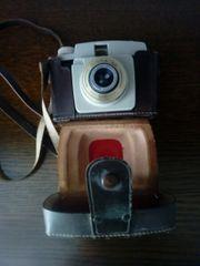 Alte Kamera Digna 44