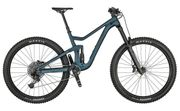 Mountainbike SCOTT RANSOM 930 in