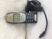 Nokia 6310 Handy Simlockfrei