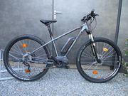 E-Bike Schnäppchentage bei Reinis Bike