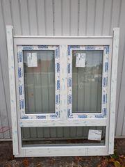 2 3-tlg Küchenfenster Dt Qualität