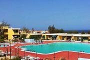 Gemütliche Ferienwohnung Fuerteventura