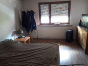 Zimmer in Bludenz zu vermieten