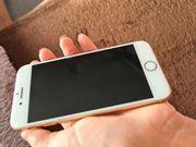 Apple I Phone 8 64