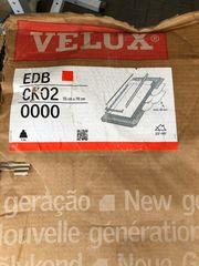 Velux Dachfenster Schwingfenster NEU 55x
