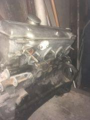 BMW Motor M10 1 6