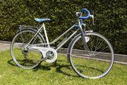 Puch Damen-Rennrad 70er Jahre