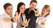Zukunftsorientierte Lebensberatung-Hellsehen-Hypnose-Coaching per Telefon
