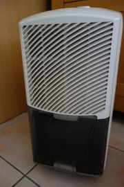 Luftentfeuchter PreVent PD 2007