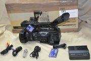 Sony PMW-EX1 Camcorder Nur 680