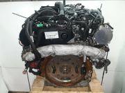 MOTOR RANGE ROVER SPORT SDV6