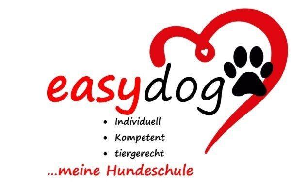 Hundetraining www easy-dog at