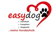 Hundetraining www easy-dog at