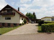 3 Familienhaus