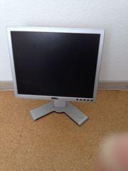 2 x 17 TFT Monitore