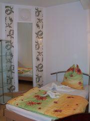 Provisionsfreies vollmöbliertes schönes Zimmer in