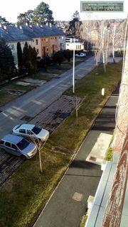 Wohnung in Thermalstadt Marcali Ungarn