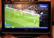 Fernsehgerät GRUNDIG Vision 9 32-9970