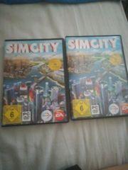 SimCity für PC