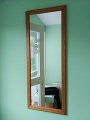 Wandspiegel 40 cm x 100