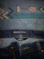 Brax - Jeans