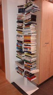 Bücherregal Booksbaum neuwertig