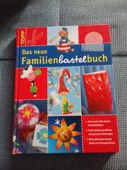 BASTELBUCH