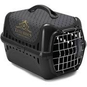 Transportbox für Katzen und kleine