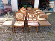 Sonstige Möbel antiquarisch in Eberbach kaufen & verkaufen