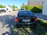 Opel Astrag 1 6