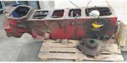 Getriebe Traktor IHC 644 und