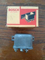 Bosch Relais 24V 24A 0